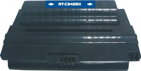 Xerox Phaser 3428 toner refill  8K  106R01246