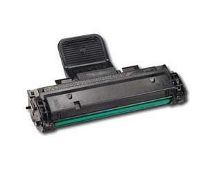 Xerox Phaser 3117,3122,3124,3125 utángyártott toner