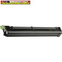 Sharp MX27GTBA utángyártott toner Black 100%új (mx-2300,mx-2700)