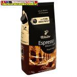 Tchibo Espresso Milano Style 1kg szemes kávé