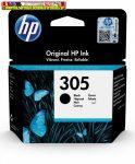 HP 3YM61AE EREDETI TINTAPATRON BLACK NO.305