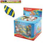 KEYROAD Radír -KR971333- Nemo