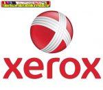 Xerox 106R03481,106R03482,106R03483 Phaser 6510,WorkCentre 6515  CYAN,MAGENTA,YELLOW Normál kapacitású eredeti tonerek  1K/szín