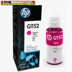 HP GT52 M0H55AE eredeti MAGENTA tinta-tartály DeskJet GT 5810 5820 nyomtatóhoz (8000 old.)