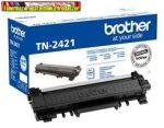 Brother TN-2421 eredeti toner 3k (tn2421)