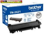 Brother TN-2421 eredeti toner 3k (tn2421)