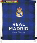 REAL MADRID - TORNAZSÁK 53579