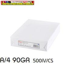 Plano Speed fehér, famentes minőségi irodai papír  A/4 80g 500ív/cs