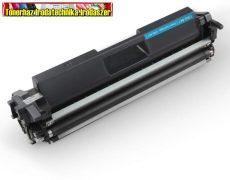 Canon CRG047 utángyártott toner black 1,6K (crg-047)
