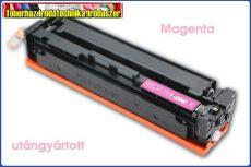 Canon CRG-045H Magenta utángyártott toner 2,2k (CRG045H)