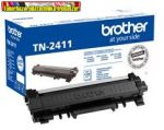 Brother TN-2411 eredeti toner 1,2k (tn2411)
