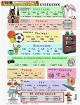 Tanulói munkalap, A4, STIEFEL Mértékegységeink