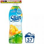 Silan Sensitive öblítő - 925 ml