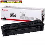 Canon EREDETI CRG054  BLACK toner 1,5K (CRG-054)