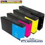 Epson T7895 MULTIPACK XXL Prémium utángyártott tintapatronok