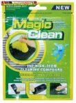 Billentyűzet tisztító zselé 80gr zöld (UD066)