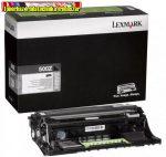 LEXMARK 50F0Z00  DRUM 60K (EREDETI)