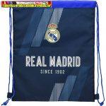 Tornazsák Real Madrid kék