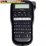 Brother PT-H110 feliratozógép