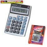 Memoris MF09210 asztali számológép 12 számjegy