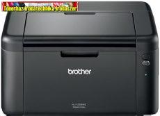 Brother HL1222WE Toner Benefit wireless lézernyomtató (HL-1222WE)