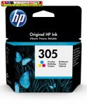 HP 3YM60AE EREDETI TINTAPATRON COLOR NO.305