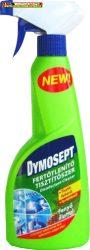 Dymosept fertőtlenítő spray 500ml fenyő illat