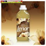 Lenor Öblítő 1080ml parfumelle gold orchid