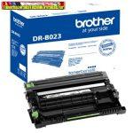 Brother DR-B023 eredeti drum (dobegység) 12K (DRB023)