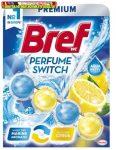 Bref Perfume Switch 50 g Marine Aromatic-Citrus