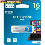 Good Ram 16GB UTS2 Black USB Flash RAM (pendrive)