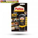 Pattex H1640506 Univerzális erős ragasztó 50gr (HENKEL)