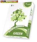 Környezetbarát nyomtató- és fénymásolópapírok