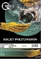 - Q-PRINT fotópapírok tintasugaras nyomtatókhoz