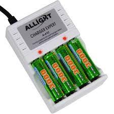 Verbatim alkaline elemek, tölthető elemek