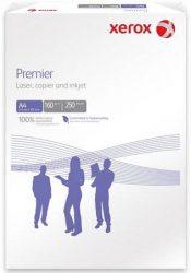 Xerox Premier papírok