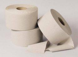 - Toalettpapírok (Eü. papírok)