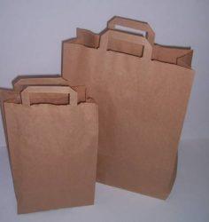 Papírtáskák