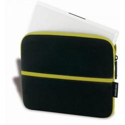 Netbook,iPad táska, tok