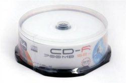 Nyomtatható CD lemezek