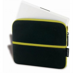 Notebook,netbook táskák