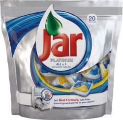 Gépi mosogatószer