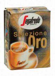 - Kávé