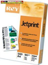 Nyomtatópapírok tintasugaras nyomtatókhoz