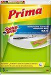3M Scoth-Brite Prima Törlőkendő, univerzális,  3 db/cs