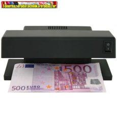 DL106 pénzvizsgáló(bankjegyvizsgáló)