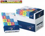 Color Copy A/4 160gr 250ív/cs