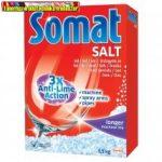 Somat vízlágyító só 1.5kg