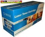 Samsung ML 2850 utángyártott toner ORINK  (ML-2850,ML2850,ML-2851,ML2851)