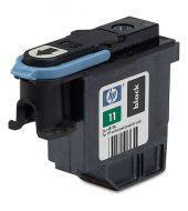 HP C4810A,C4811,C4812,C4813 No 11  nyomtatófejek  Business Inkjet 1000 / 1100 / 1200 / 2200 / 2230 / 2250 / 2280 / 2300 / 2600 / 2800 valamint Color Inkjet cp 1700 valamint OfficeJet K850, 9110, 9120,
